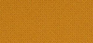 mah Assortiment Tissus de projet Step/Step Melange 172X62057_mah