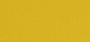 mah Assortiment Tissus de projet Step/Step Melange 172X62073_mah