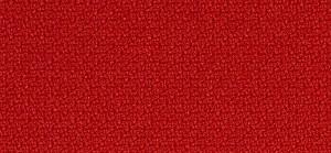 mah Assortiment Tissus de projet Step/Step Melange 172X63012_mah