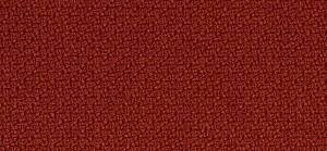 mah Assortiment Tissus de projet Step/Step Melange 172X63075_mah