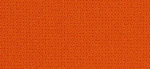 mah Assortiment Tissus de projet Step/Step Melange 172X63082_mah