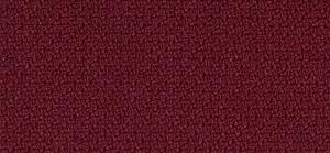 mah Assortiment Tissus de projet Step/Step Melange 172X64159_mah
