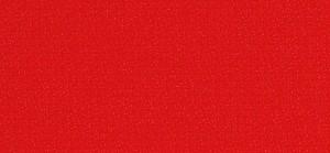 mah Assortiment Tissus de projet Step/Step Melange 172X64180_mah