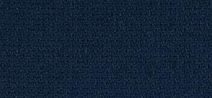 mah Assortiment Tissus de projet Step/Step Melange 172X65011_mah