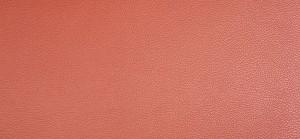 mah Assortiment Similicuir Metallic & Techno Look 219X4705_mah