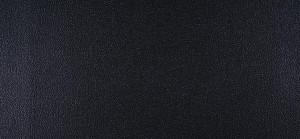mah Assortiment Similicuir Allegra 230X3735_mah