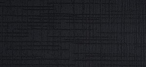 mah Assortiment Similicuir Liness 231X4486_mah