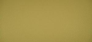 mah Assortiment Similicuir Sana-Vinyl 234X4768_mah