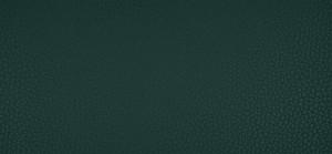 mah Assortiment Similicuir Sana-Vinyl 234X4771_mah