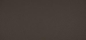 mah Assortiment Similicuir Sana-Vinyl 234X4776_mah