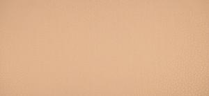 mah Assortiment Similicuir Sana-Vinyl 234X4781_mah