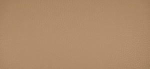 mah Assortiment Similicuir Sana-Vinyl 234X4782_mah