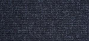 mah Assortiment Textiles automobiles Tapis automobiles Tapis diverses 295X127_mah