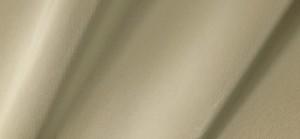 mah Assortiment Similicuir Silkimprint 334X4991_mah