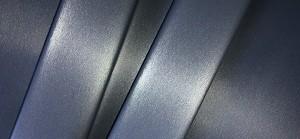 mah Assortiment Similicuir Silkimprint 334X4996_mah