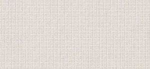 mah Industries Restaurants/hôtels Tissu d`objet Fame 811X60005_mah