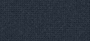 mah Industries Restaurants/hôtels Tissu d`objet Fame 811X60017_mah