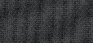 mah Assortiment Tissus de projet Fame 811X60019_mah