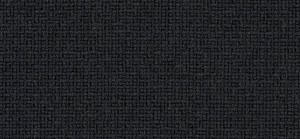 mah Industries Restaurants/hôtels Tissu d`objet Fame 811X60051_mah