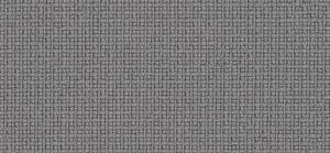 mah Industries Design intérieur/architecture Tissu d`objet Fame 811X60078_mah