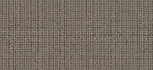 mah Industries Design intérieur/architecture Tissu d`objet Fame 811X61003_mah