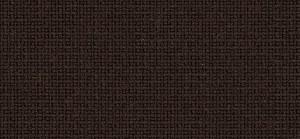 mah Industries Restaurants/hôtels Tissu d`objet Fame 811X61044_mah