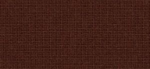 mah Industries Restaurants/hôtels Tissu d`objet Fame 811X61047_mah