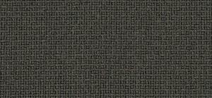 mah Industries Design intérieur/architecture Tissu d`objet Fame 811X61060_mah