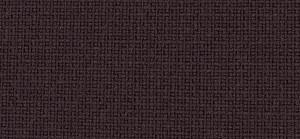 mah Industries Restaurants/hôtels Tissu d`objet Fame 811X61108_mah