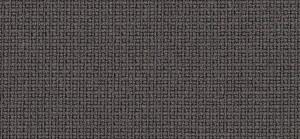 mah Industries Design intérieur/architecture Tissu d`objet Fame 811X61133_mah