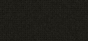 mah Industries Restaurants/hôtels Tissu d`objet Fame 811X61134_mah