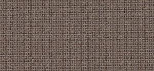 mah Industries Design intérieur/architecture Tissu d`objet Fame 811X61135_mah