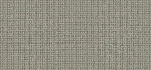 mah Industries Design intérieur/architecture Tissu d`objet Fame 811X61136_mah