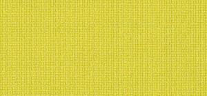 mah Industries Design intérieur/architecture Tissu d`objet Fame 811X62067_mah