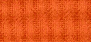 mah Industries Design intérieur/architecture Tissu d`objet Fame 811X63016_mah