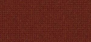 mah Industries Design intérieur/architecture Tissu d`objet Fame 811X63076_mah