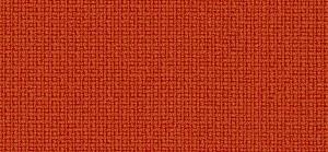 mah Industries Restaurants/hôtels Tissu d`objet Fame 811X63078_mah