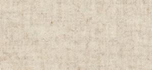 mah Assortiment Tissus de projet Luna 2/Luna Fleur 2 819X23934006_mah