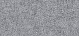 mah Assortiment Tissus de projet Luna 2/Luna Fleur 2 819X23934009_mah
