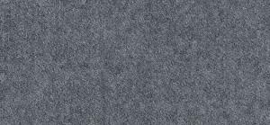 mah Assortiment Tissus de projet Luna 2/Luna Fleur 2 819X23934010_mah