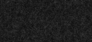 mah Assortiment Tissus de projet Luna 2/Luna Fleur 2 819X23934011_mah
