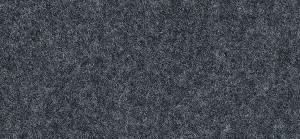 mah Assortiment Tissus de projet Luna 2/Luna Fleur 2 819X23934012_mah