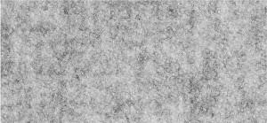 mah Assortiment Tissus de projet Luna 2/Luna Fleur 2 819X4013_mah