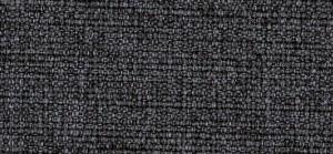 mah Assortiment Tissus de projet Medley 825X60004_mah