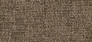 mah Assortiment Tissus de projet Medley 825X61003_mah