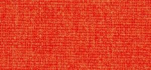 mah Assortiment Tissus de projet Medley 825X63013_mah