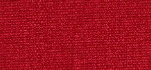 mah Assortiment Tissus de projet Medley 825X64019_mah