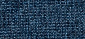 mah Assortiment Tissus de projet Medley 825X66010_mah