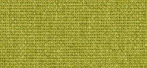 mah Assortiment Tissus de projet Medley 825X68002_mah