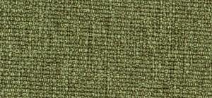 mah Assortiment Tissus de projet Medley 825X68005_mah